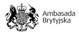 ambasadabrytyjska