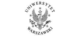 uniwersystetwarszawski