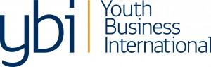 YBI_logo