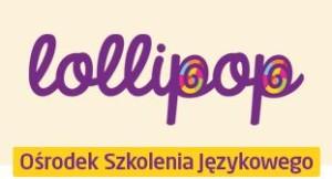 1lolipop