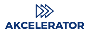 AKCELERATOR-logo-duze