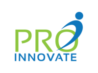 proinnovate_logo_01-3