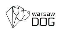 WARSAW_DOG