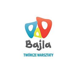 bajla
