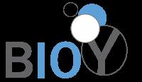 bioY_logo