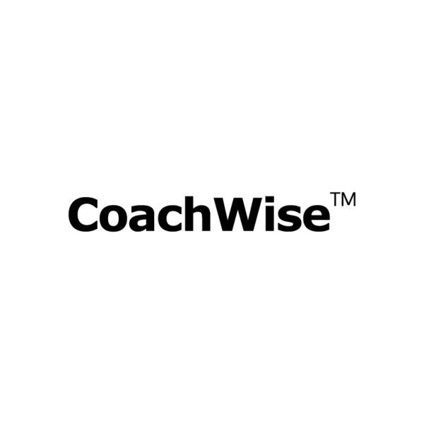 coachwise_tm_
