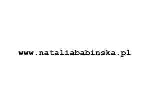 nataliababinska-logo-page-001
