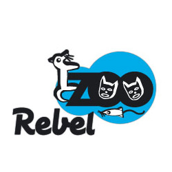 rebelzoo