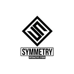 symethry