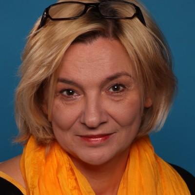 Bożena-Andrzejak