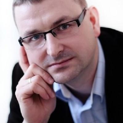 Piotr-Benedyk-e14147562597031