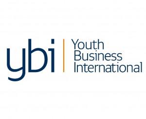 YBI_logo_2