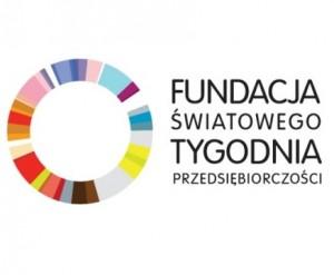 fundacja_stp