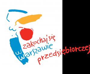 przedsiebiorczej_biale_tło