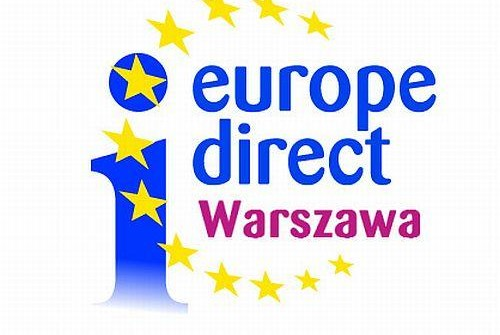 europe_direct_information_center_-_warsaw_1