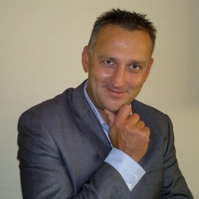Tomasz Wojtasiak