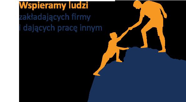 Ulotka-YBP-Partner
