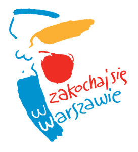 logo_wwa