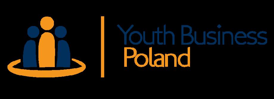 YBP Fundacja