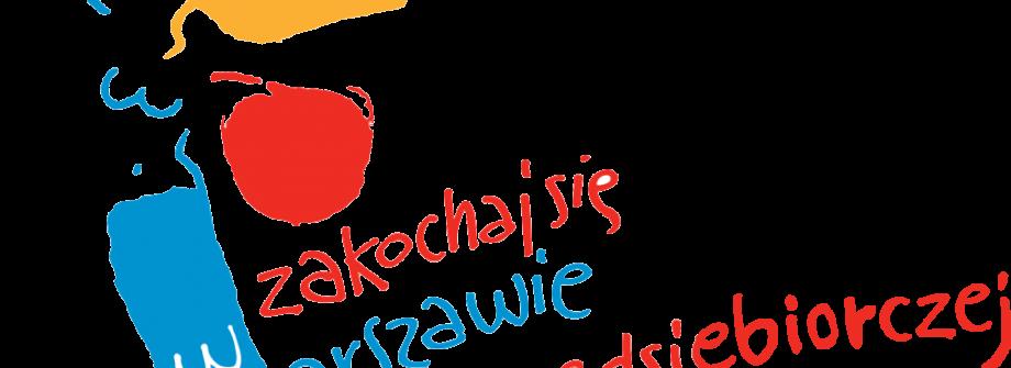 Zakochaj-sie-w-Warszawie-Przedsiebiorczej2-1024x840