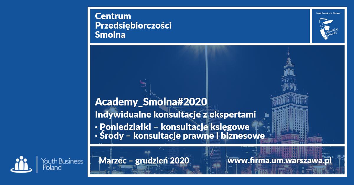academy Smolna FB_1